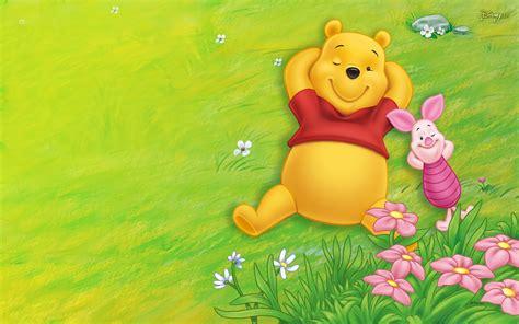Winnie The Pooh by Banco De Im 193 Genes 25 Im 225 Genes De Disney Winnie Pooh