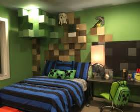 chambre d enfant minecraft photos et id 233 es d 233 co de
