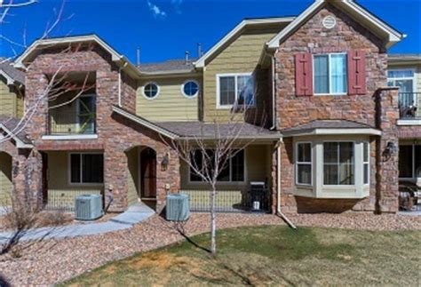 northglenn co real estate greater denver metro area