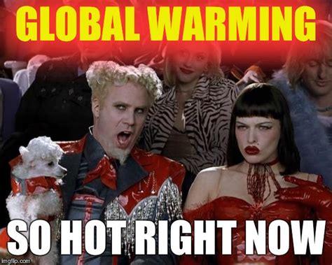 Memes Now - mugatu so hot right now meme imgflip
