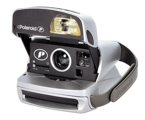 polaroid instant brand new polaroid p 600 instant polaroid 600