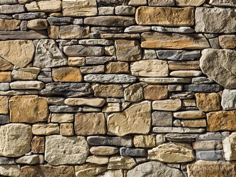 pietre arredo interni realizzazioni in pietra ricostruita per interni ed esterni