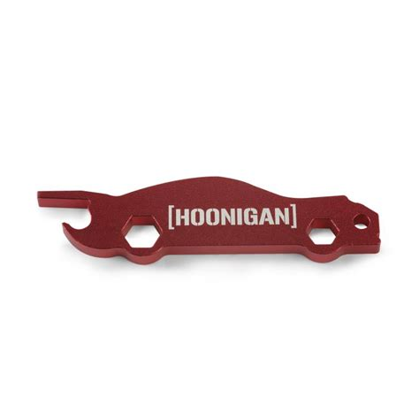 hoonigan mustang suspension ford mustang oil filler cap 2005 2016 hoonigan