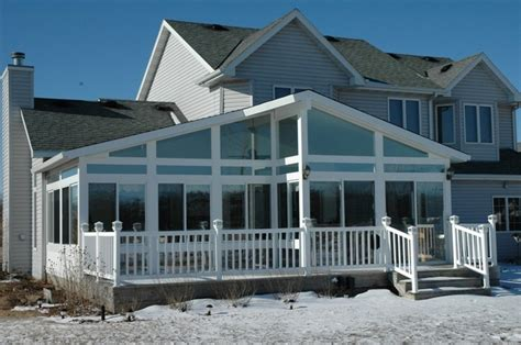 All Seasons Sunrooms all season sunroom 4 season sunroom