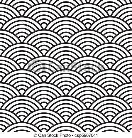 pattern design line art vektor clip art von muster seamless vector seamless