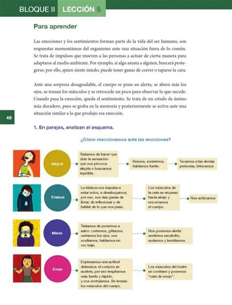 descarga libros 5to grado pdf 2016 libro formacion civica quinto grado 2015 2016 pdf