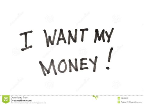 I Want To Make Money Online Now - get paid doing online surveys make money elite dangerous i want money free money now