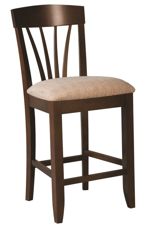 Saloom Bar Stools by Our Products Saloom Furniture Company
