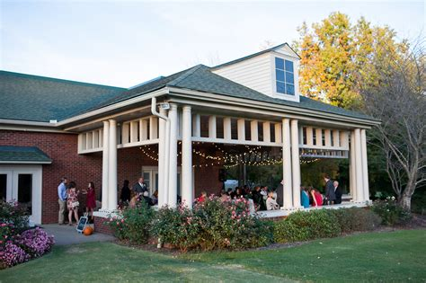 Wedding Reception Venues Kennesaw Ga ? Mini Bridal