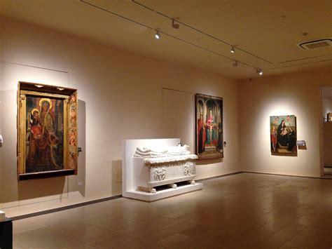 illuminazione musei illuminazione quadri musei illuminazione led casa