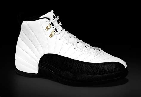 biography on michael jordan shoes jordans shoes nike air jordan xii 12 michael jordan