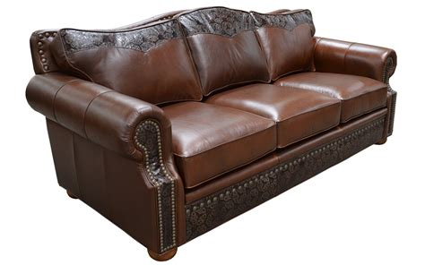 fine leather sofas leather reclining sofa from wellington s