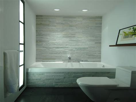 Asian cabinets, light grey tile bathroom grey stone