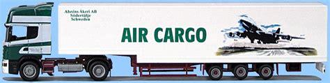 ds automodelle modellbauvertrieb awm lkw scania 4 topl aerop jumboksz ahrens aircargo