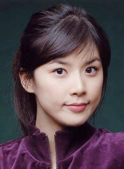 korean actress lee bo young korean actress lee bo young profile and lastest news