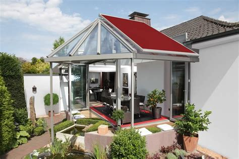 conservatory awnings prices markilux 8800 conservatory glass extension awnings