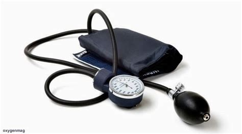 Alat Kesehatan Untuk Bidan kesehatan alat kesehatan rumah sakit untuk kebidanan farmasi bagian medis beserta fungsinya
