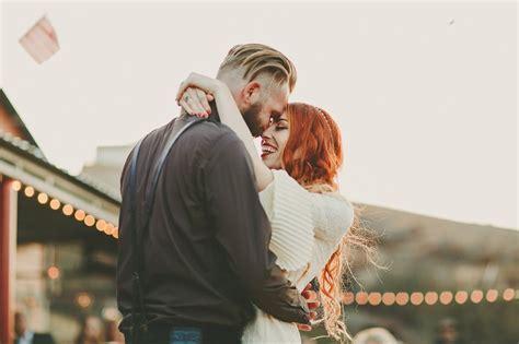 Country Wedding Music 2018   POPSUGAR Entertainment