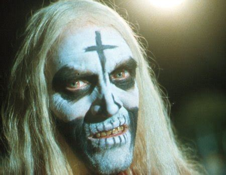 house of a thousand corpses house of 1000 corpses 2003 review the wolfman cometh