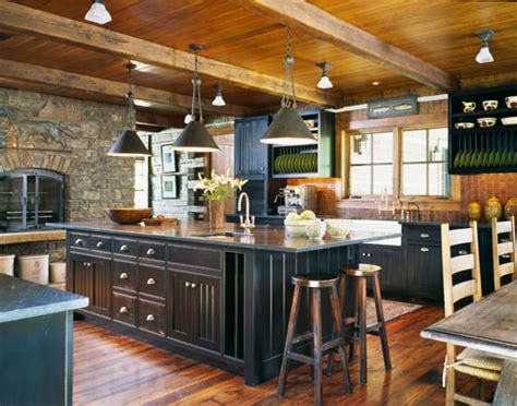 rustic kitchen design call us for your kitchen renovation remodeling home