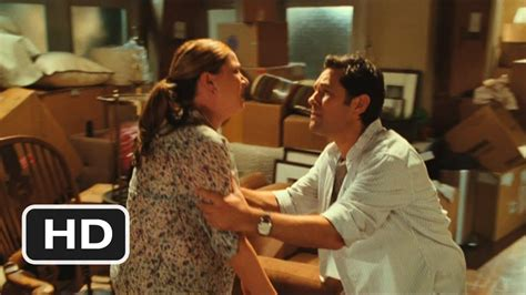 don t rock the boat movie how do you know 4 movie clip don t rock the boat 2010