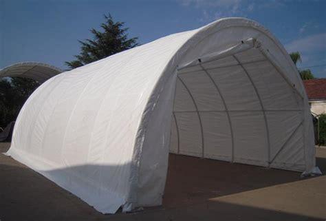 tent building diy tent building html autos weblog
