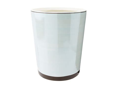 Wastebaskets For Bathrooms by No Results For Kassatex Tribeka Bath Accessories Waste