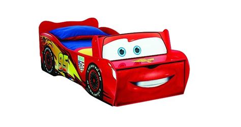 cama rayo mcqueen decorablog revista de decoraci 243 n