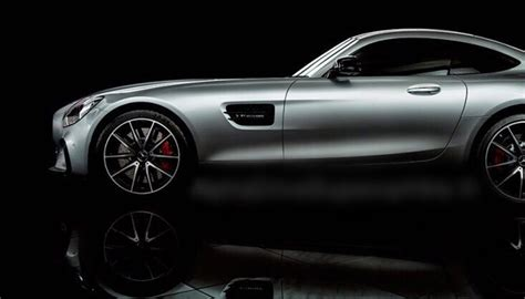 Amg Gts Edition 1 Price by Mercedes Amg Gts Edition 1 Northern Supercar Hire