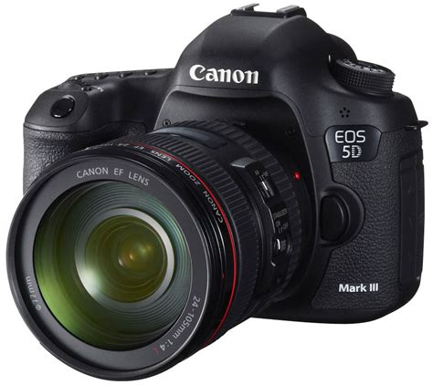 new canon 2015 canon 5d iv dslr to be announced at cp 2015