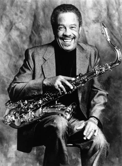 johnny griffin johnny griffin rotten tomatoes