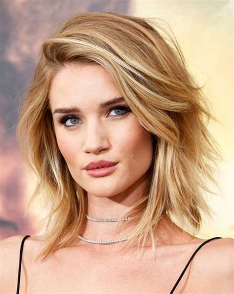 Hairstyles For Layered Hair by 15 Layered Hairstyles For Hair Hairstyles