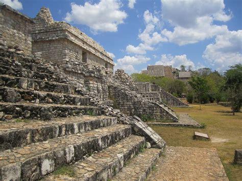 imagenes de maya balam ek balam mayan ruins cenote maya playadelcarmen com