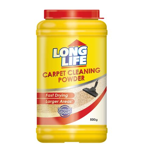 E Cleaning Powder Milliken Carpet Cleaning Powder Functionalities Net