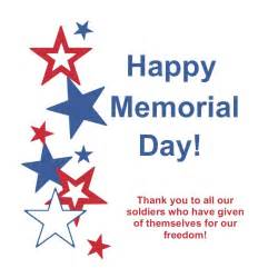 Back gt gallery for gt happy memorial day 2013 clip art