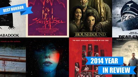 best horror of 2014 the 14 best horror of 2014
