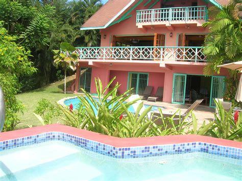 explore all vacation homes tobago villas
