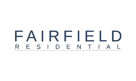 Fairfield Residential Corporate Office by Mobileiron Customers Mobileiron