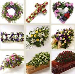 floral funeral home funeral flower traditions cremation solutions