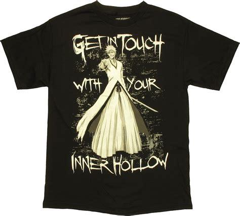 Inner Tshirt inner hollow t shirt