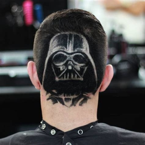 50 patterned haircut designs fabulous examples of epic