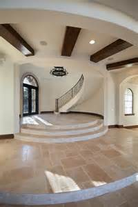 home ceiling designs ceiling designs in custom homes designed and built by