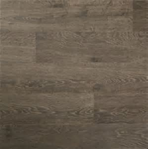 Country Collection   Quickstep   Laminate   Rustic Cottage