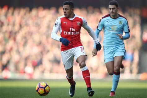 arsenal burnley arsenal transfer news and rumours inter milan to sell