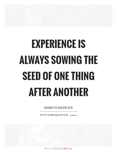 Sowing Quotes | Sowing Sayings | Sowing Picture Quotes