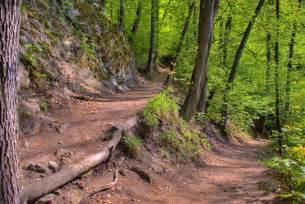 Hiking Trails Hiking Trail By Jaro01 Photo Weather Underground