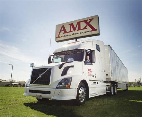 volvo trucks north carolina 100 volvo trucks greensboro vnl 670 volvo trucks