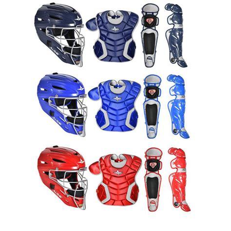 all gear all pro series ck1216s7 intermediate