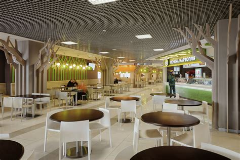 food court design images image result for food court design bistro decor