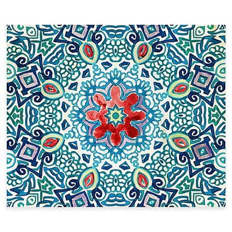 Moroccan Pattern Wall Art | buy moroccan pattern canvas wall art from bed bath beyond